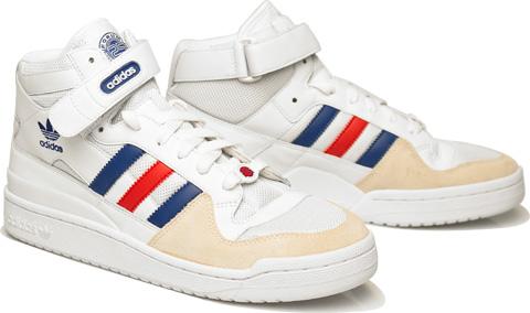 adidas_red-blu-bg.jpg