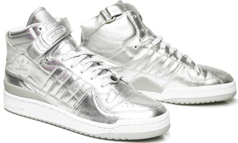 adidas_silver-21.jpg