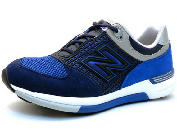 blue576e.jpg