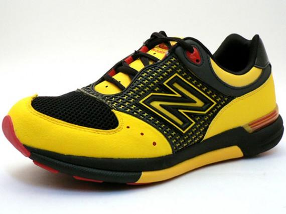 yellow576e.jpg