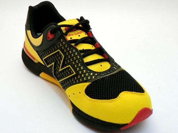 yellow576e2.jpg