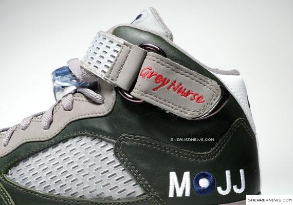 air-jordan-force-v-grey-nurse-4.jpg