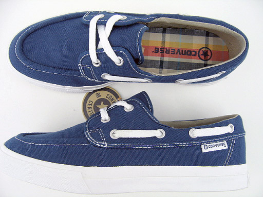 Ox Whiteuk Navy Star Converse Sea Outlet b7vfgyY6