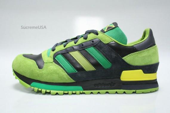 adidas originals zx 600