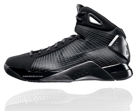 lightest basketball shoes