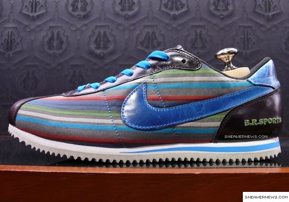 0f910ee58 Nike iD Studio Cortez - Newly Available Spring 2008 - SneakerNews.com
