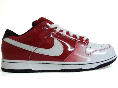 san francisco b61d5 4e44b Nike SB Dunk Low Premium – Kuwahara ET