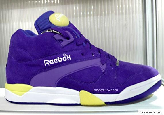 98a42002073 ... nike womens lunar flyknit 2 Reebok Court Victory Puma - Purple Haze ...