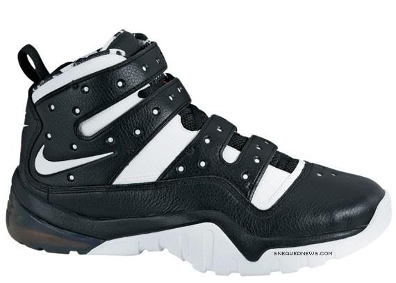 Sharkleys Basketball Shoes