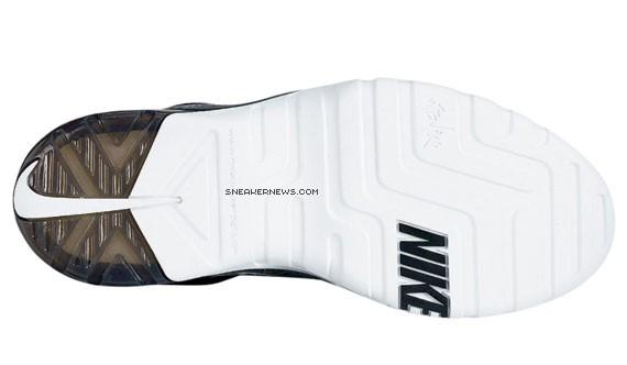 Nike Men's Zoom Sharkley
