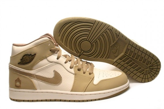 release date reminder air jordan 1 armed forces pack 62e17fcdb6