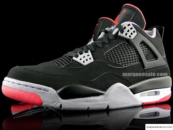 http://sneakernews.com/wp-content/uploads/2008/05/air-jordan-iv-black-cement-02.jpg