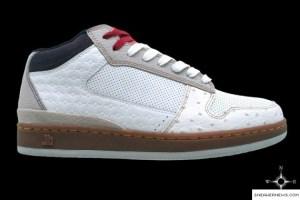 JB Classics Lab Prime Label - Navies West - Getlo Mid - SneakerNews.com 95c3142d5
