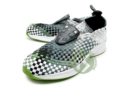 Nike Air Woven - Dragon Boat Festival
