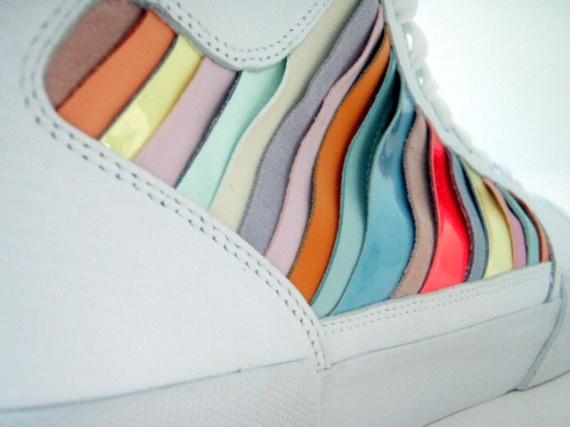 adidas Consortium Superskate Street