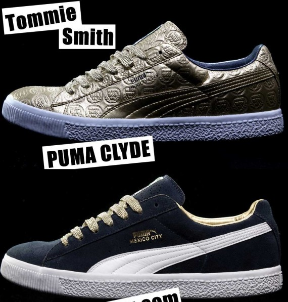 where to buy puma clyde suede
