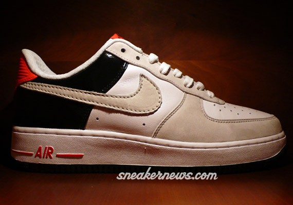air-force-1-am90-infrared-inspired-01.jpg