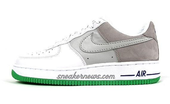 air max 95 emerald