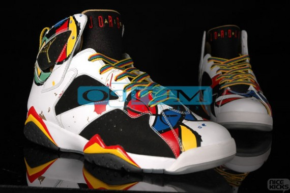 air-jordan-7-miro-olympic-barcelona-2.jpg
