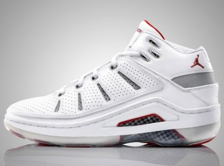 Air Jordan Release Dates 2008 Archive