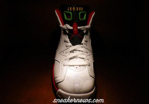 Air Jordan 6 Retro Ol 2008 Ol ukPA1jCp5K