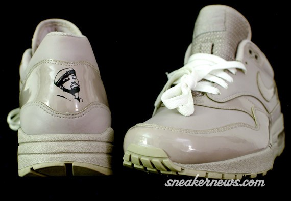 Nike Air Max 1 - Big Proof (D12) Promo