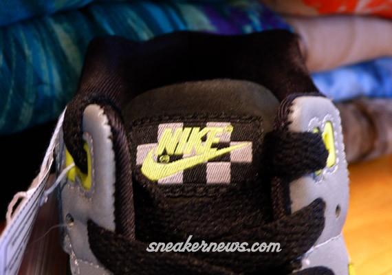 Nike Air Trainer 1 - Nike Ones - 112 Pack - Designed by DJ Clark Kent