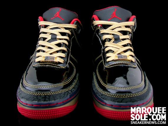 45ee70bdf948 custom sneaker footlocker nike dunks sneaker magazines sneaker nike ...