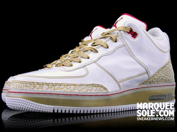 e0a63cbacc84 Colors  Black Metallic Gold-White-Varsity Red Price   160   Air Jordan  Release Dates   IMG