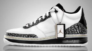 Air Jordan Release Dates - 2008 Archive - SneakerNews.com 88bc7a5be4