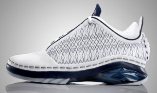 Air Jordan Release Dates - 2008 Archive - SneakerNews.com de282506f