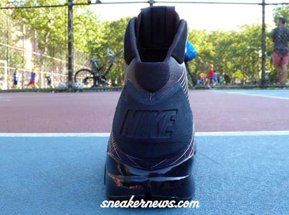Kyrie Irving Shoes Hyperdunks