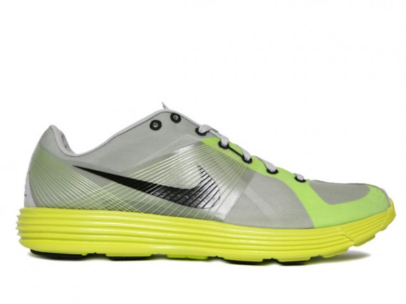 sports shoes ae2c5 e7b4c Anyone know where I can find them  Thanks