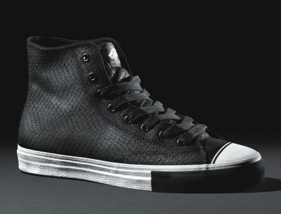 Vans - Syndicate x Steve Olson - SneakerNews.com 8942fc21a