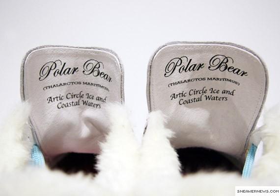 PUMA x Atmos x Mitsuaki Iwago - Polar Bear Clyde - SneakerNews.com 85ed7fe1d