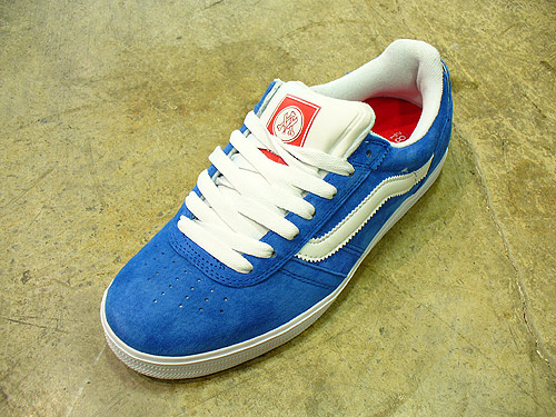 f05b3a70e018f3 Vans Skate Signature Models Summer 08 - SneakerNews.com