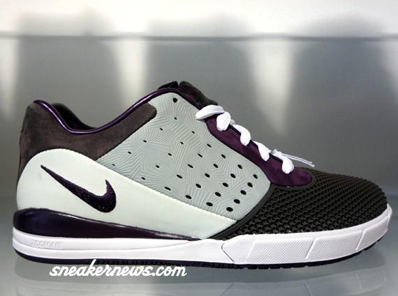 nike sb zoom tre a.d. grand purple black 302c8c520f98