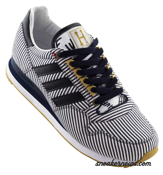wholesale dealer ce49d 6f634 Buy cheap Online - adidas zx 450,Fine - Shoes Discount for sale