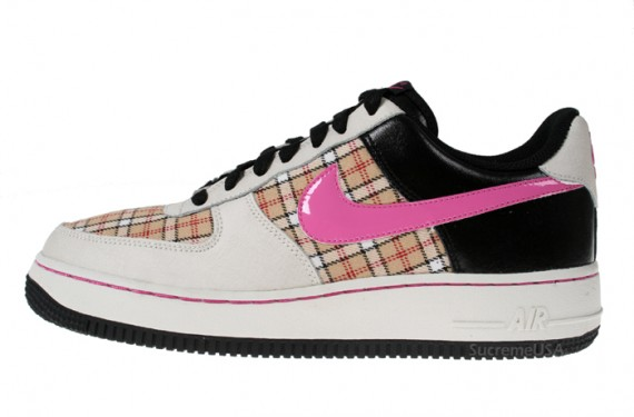 the best attitude 22213 ed91b ... discount code for nike air force 1 low gs sail pink fire black b120e  766ee