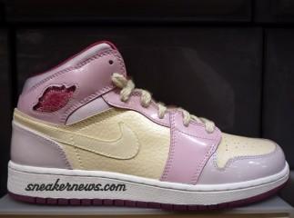 big sale 67344 865ad ... air-jordan-1-gs-pink-beige.jpg