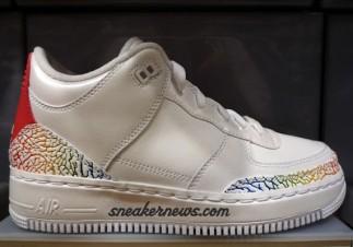 separation shoes e2b0b 9c20c ... air-jordan-force-3-gs-white-red-01.