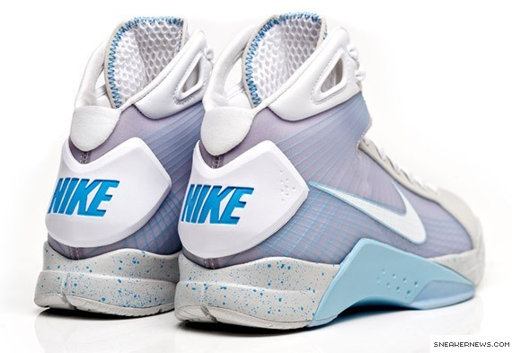 3830e8567a2 Nike HyperDunk (McFly) 2015 - NY Release - July 12th - SneakerNews.com