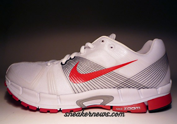 nike zoom 2008 59% di sconto sglabs.it  TPuW8G