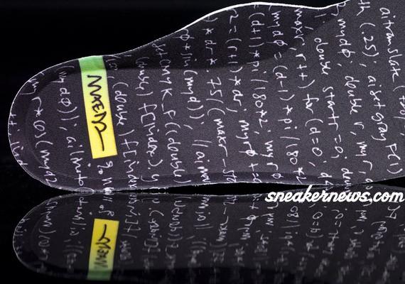 Reebok Struccess by John Maeda