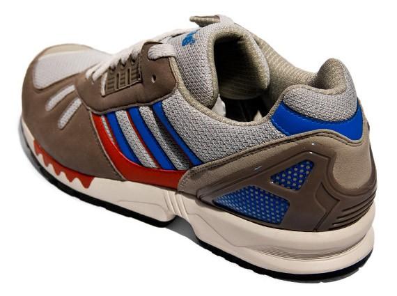 acheter adidas torsion zx 7000