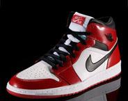 air-jordan-1-white-black-red.jpg