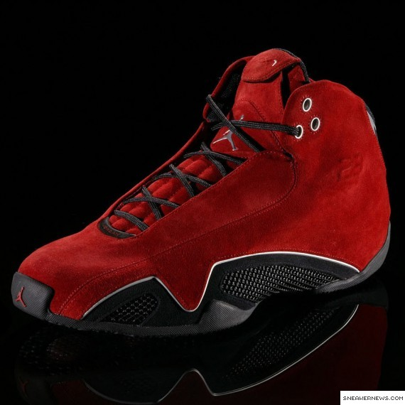 f936b4428eeb Air Jordans - SneakerNews.com