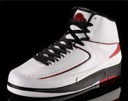 air-jordan-ii-white-black-red.jpg