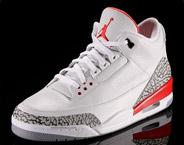 air-jordan-iii-white-red.jpg