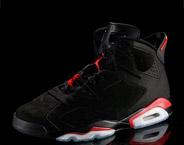 air-jordan-vi-black-red.jpg